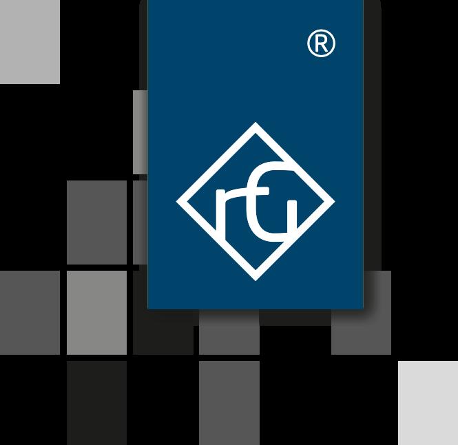 Logo of Rudi Göbel GmbH & Co. KG